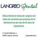 Langreo Dental